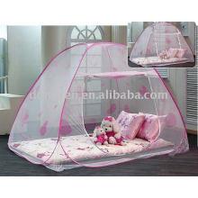 2011 nouvelle moustiquaire pour filles moustiquaire bedmongolia
