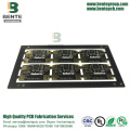 PCB multilayer ad alta precisione ISO 9001