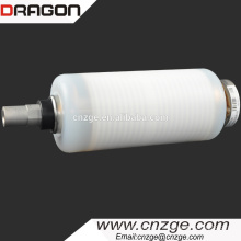 Ceramic Vacuum Interrupter Porcelain & Glass clad, 11kv,24kv, 208CAR