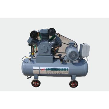 China-Marke Mini-Oilless-Luft-Kompressor