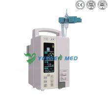Pompe de perfusion automatique pour seringue