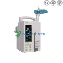 Medical Automatic Syringe Infusion Pump
