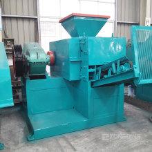 8 t/h Chromium Powder Briquetting Machine