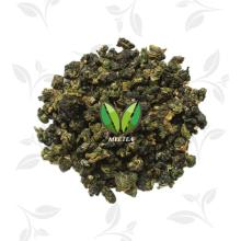Top Grade Taiwan Alishan Oolong Tea