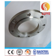 Duplex Stainless Steel Welding Neck Flange 2205