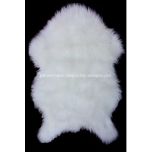 Imitation Fur Suede backing Shaggy