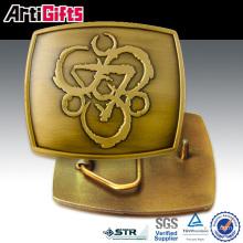hebillas de cinturón náuticas de arte y artesanía