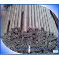 SAE1035 / SAE1045 barra de aço redonda arrastada a frio