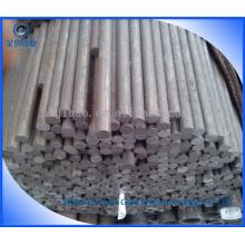SAE1035 / SAE1045 холоднотянутый круглый стальной стержень