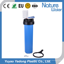 "20"" Big Blue Water Filter System for Home Appiance"