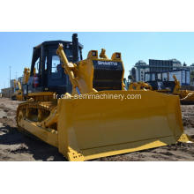 BULLDOZER ROCK SHANTUI 320HP SD32W