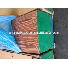 Jede Art von Holz-Furnier-Furnier