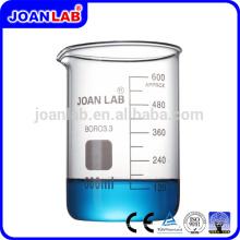 Laboratoire JOAN Pyrex Beaker Fabricant