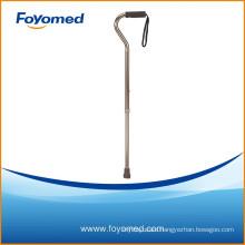 2015 The Most Popular Stick (FYR1403)