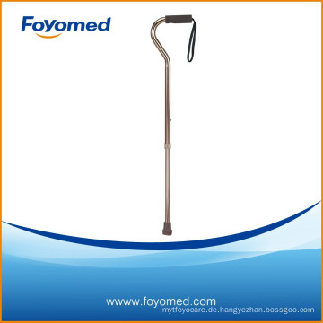 2015 Der beliebteste Stick (FYR1403)