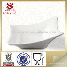 Оптом керамика фарфор дешевые посуда, турецкие чаши для гостиницы