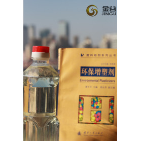 plastic auxiliary DOTP substituation chemical oil