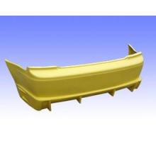 Haushaltsprodukte Kunststoff-Smc Kompression Werkzeug Stahl Formenbau Kunststoff Fabrik Preis