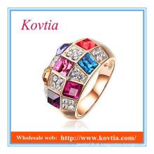 Moda jóias finas homens gay anéis homens gay rinigs 2015 novos produtos