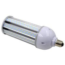 IP64 impermeável 60W E27 cor branca 85-265V lâmpada LED