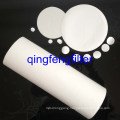 Hydrophobic 0.2um PVDF Filter Paper for Air and Gas Filtration