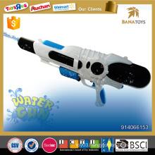 2016 Summer toys 67cm big water guns
