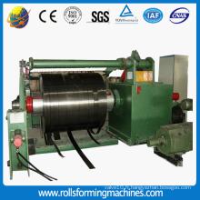 Machine automatique de découpage de haute précision