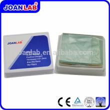 JOAN LAB Adhesive Prepared Polysine Microscope Glass Slides