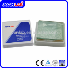 JOAN LAB Glass Silanized Microscope Slides