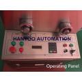 Zp-17D Automatische Dreh Tablet Pille Presse Maschine Preis