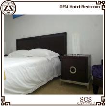 Muebles del Hotel popular y rápido movimiento para la venta