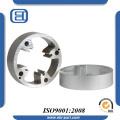 Качественные металлические детали алюминиевые холодные профили Пзготовителей