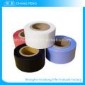 Promotion verschiedene dauerhafte Verwendung PTFE Film/PTFE geschrägten film