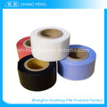 Promotional Various Durable Using PTFE Film/PTFE skived film