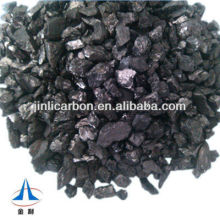 Calcined Anthracite,Carbon additive,Carbon raiser,Recarburizer