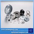 ring shape Permanent Neodymium Megnet with High Quality