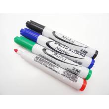 Thick Whiteboard Marker Pen, Board Marker Refill Ink