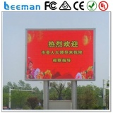 led rental panel signs full color led dispaly.full color p6 led xxx photo led display advertising