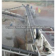 Machine d'équipement minier