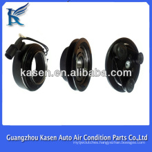 Air Conditioner electromagnetic Clutch for auto