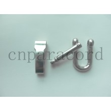 stainless steel adjustable buckle   New Style