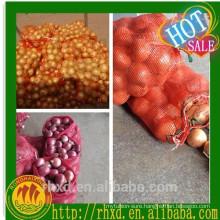 Red Onion Price Onion Importer From Dubai