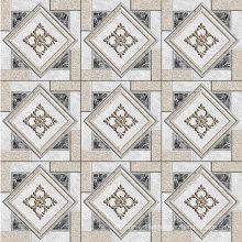 Good Quality Rustic Ceramic Anti Slip Indoor Floor Tile
