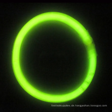 Gelb Glow Armband