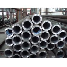 ASTM+A335+P12+Alloy+steel+Seamless+Pipe