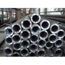 ASTM A335 P12 Alloy steel Seamless Pipe