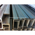 High Quality Steel Channel Iron for Construction