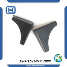 Custom Injection Molded Plastic Part Manufacturer