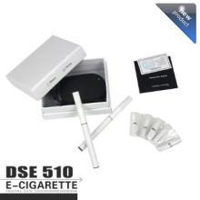 rechargeable mini cigarette pen portable ecigarette pen