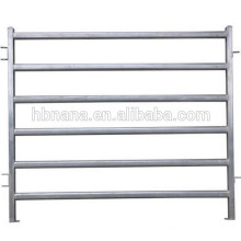 Tubular Sheep Farm Fencing / Sheep Panel / Sheep gate